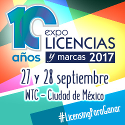 expo_licencias