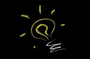 idea-creatividad