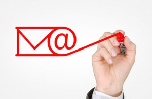 emailing-marketing