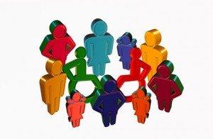 inclusion-diversidad