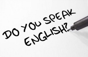 speak-english