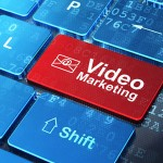 Video marketing: la revolución audiovisual que atrapó al marketing digital