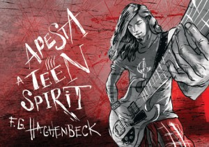 apesta-teen-spirit