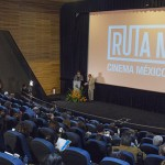 RUTA MX Cinema México 2018, un gran escaparate del cine mexicano