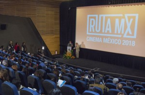 ruta-mx-cinema-mexico