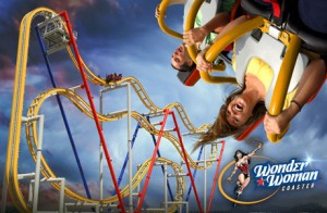 wonder-woman-coaster