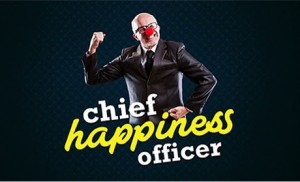 chief-happiness-oficcer