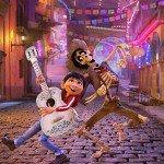 Tiempo de movies: Los números que ha recaudado Coco