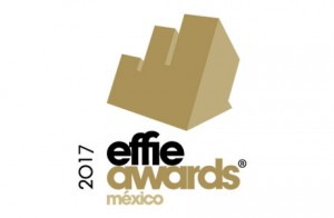 effie-awards-2017