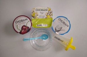 yogurt-chobani