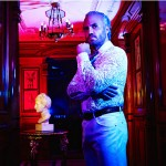 American Crime Story regresa a FX con El Asesinato de Gianni Versace