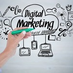 2018: ¿Qué viene en marketing digital?