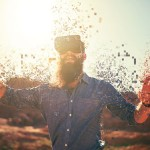 El uso de la Realidad Virtual en el Marketing