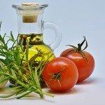 3 consejos para cuidar tu alimentación en Semana Santa