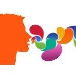 El uso del lenguaje en los eventos corporativos