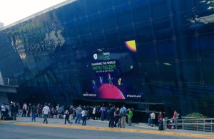 inauguración Jalisco Talent Land
