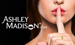 Héctor Herrera Ashley Madison