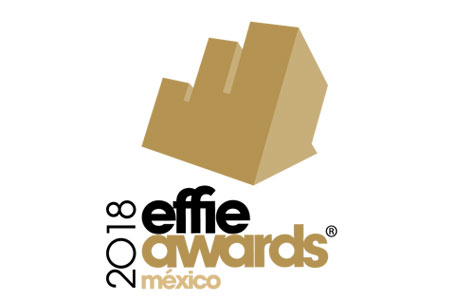 ronda evaluación Effie Awards