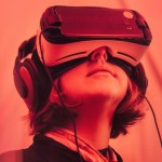La realidad virtual será mainstream en 2023