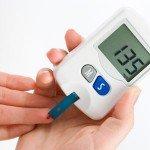 AXA lanza el primer seguro para diabetes en México