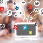 Claves para crear una agencia de marketing digital