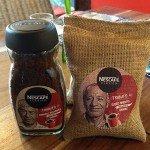 Nescafé Clásico rinde tributo a los caficultores mexicanos con esta edición especial