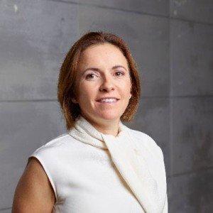 nueva directora Facebook México