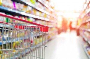 desafíos sector retail