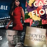 México, líder en producción de películas y series en Latinoamérica