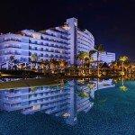 CDMX y Acapulco, los lugares preferidos por los mexicanos para pasar las fiestas decembrinas