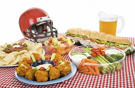 franquicias Super Bowl