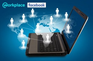 Nestlé adoptó Workplace de Facebook