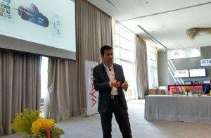 Avaya presentó la segunda edición del Digital Customer Experience Forum