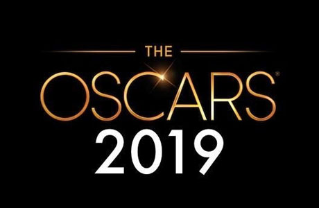 Oscars 2019 The Crowd Talks