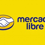 Mercado Libre anuncia inversión de 300 millones de dólares en México