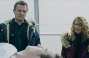 Cinta Venganza (cold Pursuit)