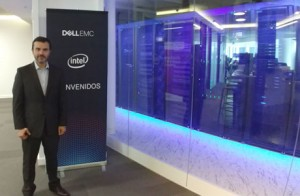 Dell Technologies en la transformación digital a nivel mundial