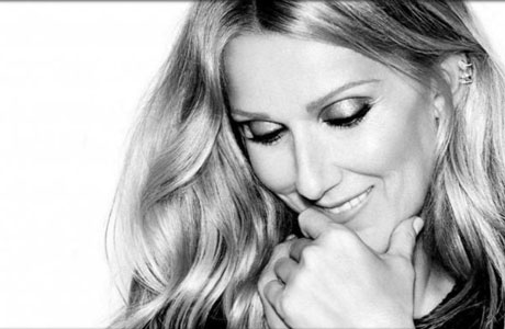 Céline Dion, embajadora global Loreal