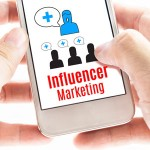 6 pasos para que tu estrategia de marketing de influencers sea exitosa