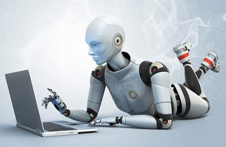 inteligencia artificial marketing