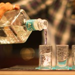 Absolut y Tequila Altos patrocinarán competencia de bartending Speed Rack