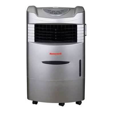 Air Cooler de Honeywell