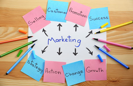 tendencias de marketing para empresas