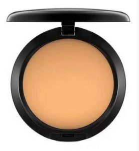 MAC Cosmetics Studio Fix Powder
