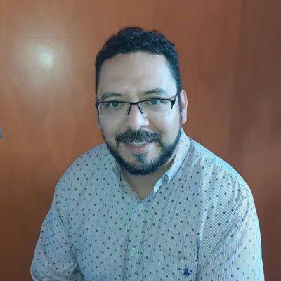 Fer García El Comicólogo