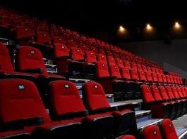 Cinemagic en Ciudad de México