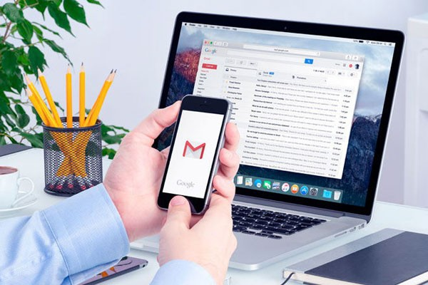 claves para hacer email marketing