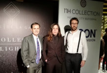NH Collection City Reforma