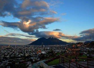 emprendedores en Monterrey