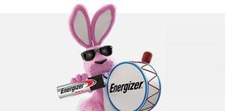baterías Energizer MAX